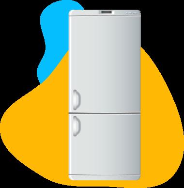 Узнайте предварительную стоимость вашего холодильника